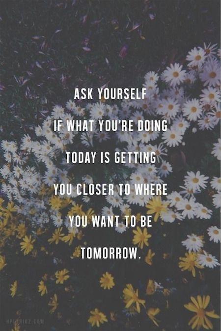 Ask Yourself.jpg